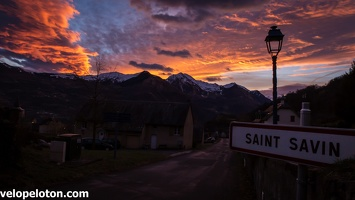 saint-savin-january-2014-8