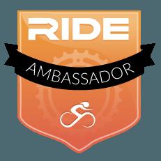 ambassador1