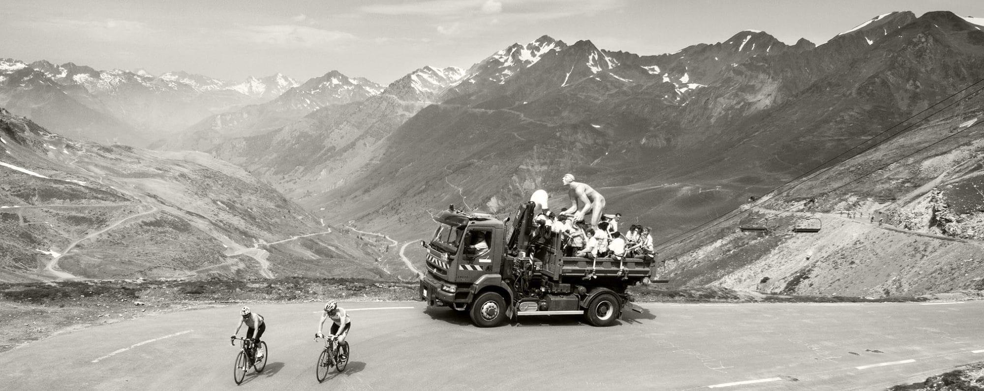 tourmalet - photo #40