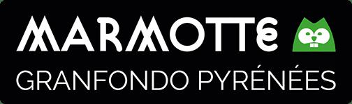 marmottepyrenees-logo