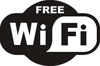 logo-free-wi-fi-wi-fi-gratuit-small