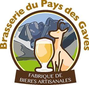 logo_Brasserie2